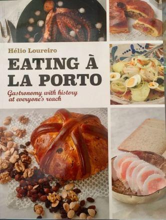 EATING À LA PORTO_IMG-20180614-WA0001
