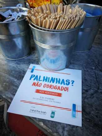 CATARINA_palhinhas_mtt_IMG_20180203_100451-min