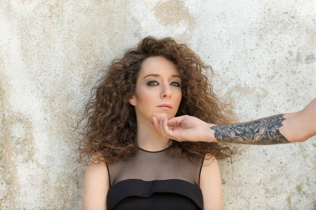 Helena Sarmento - 260 - high res - 001